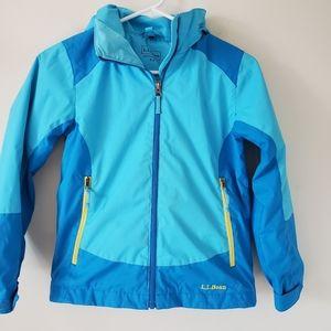 L.L.Bean Mountain Classic 3-in-1 Jacket